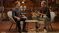 FB plant Nachrichtenbereich für Verlage