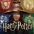 Hogwarts mystery download