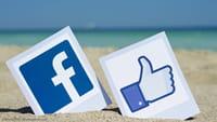 Staatsanwaltschaft ermittelt gegen FB-CEO