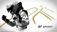 Gran Turismo Sport: Demo veröffentlicht