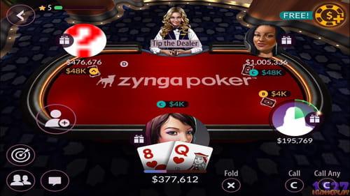 Poker Texas Holdem Tipps