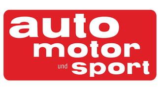 Abo Der Zeitschrift Auto Motor Und Sport Kündigen