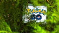 Pokémon GO mit neuem Tauschmodus