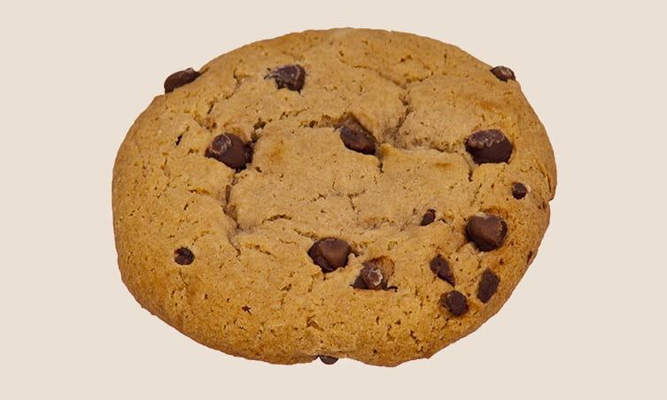 Cookie Clicker Cheats