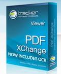 PDF-XChange Viewer   downloaden (PDF)