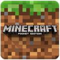 Minecraft ios kostenlos