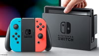 Nintendo erhöht Switch-Produktion