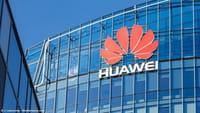 Huawei-Betriebssystem heißt Ark OS