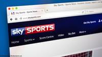 Sky überträgt Bundesliga-Spiel kostenlos