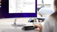 Samsung DeX Pad ab Mai erhältlich