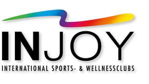 Mitgliedschaft Bei Injoy Fitness Kündigen