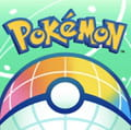 Pokemon home download