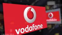 VZBV fordert Verbot von Vodafone GigaPass