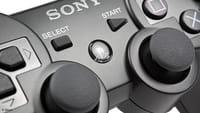 Sony entwickelt PS4-Nachfolger