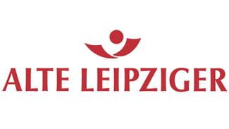 Alte Leipziger Berufsunfähigkeitsversicherung Kündigen