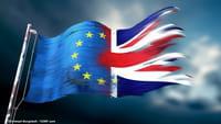 Brexit: Russischer Einfluss via FB?