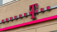 Telekom: Kunden sollen Passwort ändern