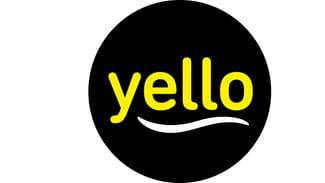 Vertrag Mit Yello Strom Kündigen