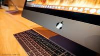 Zero-Day-Lücke in macOS entdeckt