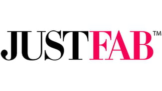 how to delete justfab account online