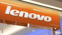 Moto Z: Das modulare Motorola von Lenovo