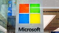 Microsoft verbietet Aprilscherze