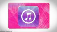 Apple zieht iTunes-Update zurück