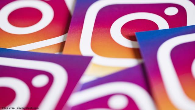 Instagram Auf Mac Installieren