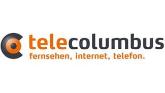 kndigung eines vertrags mit tele columbus - Wie Schreibt Man Eine Kundigung Muster