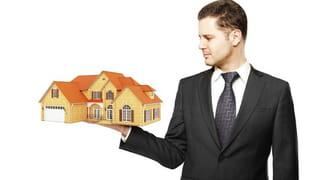 Kostenfreie Mustervollmacht Für Einen Hausverkauf