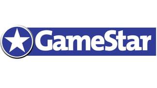 Gamestar Kündigen
