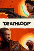 Deathloop downloaden (Action/Arcade)