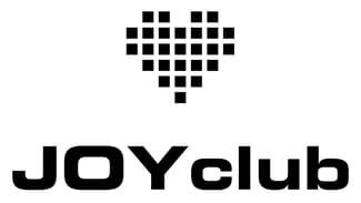 Joyclub Abo Kündigen
