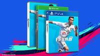 FIFA 19: Weltweiter Ausfall