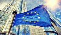EU fordert besseren Datenschutz