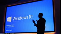 Windows 10 zwingt User zum Update