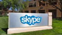 Skype bald mit Echtzeit-Untertiteln