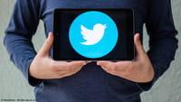 Twitter: Bald mit doppelt so viel Zeichen?
