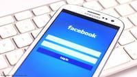 Irland ermittelt gegen Facebook