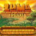 Zuma deluxe download