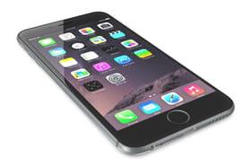 apps löschen iphone 6