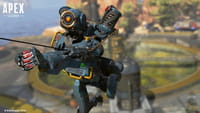 Apex Legends: 700.000 Cheater verbannt