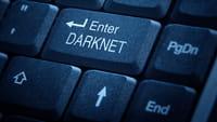 Nach Amoklauf: Debatte um Darknet