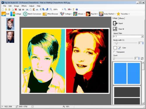 Pop Art Studio Kostenlos Downloaden Letzte Version Auf Deutsch Auf Ccm