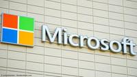 Datenschutz: Großer Sieg für Microsoft