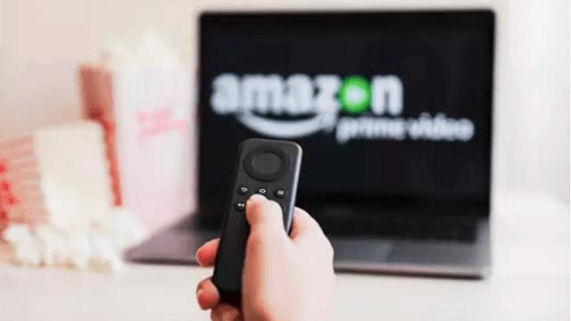 Amazon Fire Tv Stick Anmelden Geht Nicht