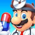 Dr. Mario World downloaden (Spiele)