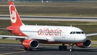 Air Berlin: Note7 an Bord verboten