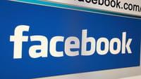 Facebook: Schülerin wegen Beleidigung verurteilt