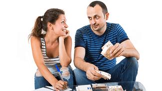 wann und wie kann man wohngeld beantragen. Black Bedroom Furniture Sets. Home Design Ideas